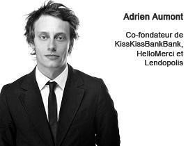 Adrien Aumont TEM