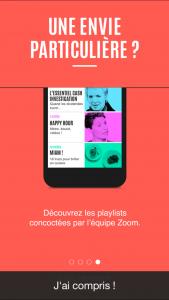 Intro Zoom