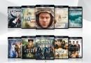 Les premiers films en Blu-ray UHD sortiront en mars 2016