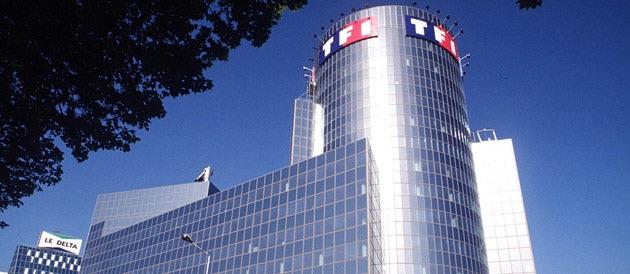 Tour TF1